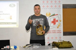 Мастер-класс по медицине в Болгарии