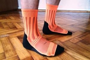 Носки функциональные1