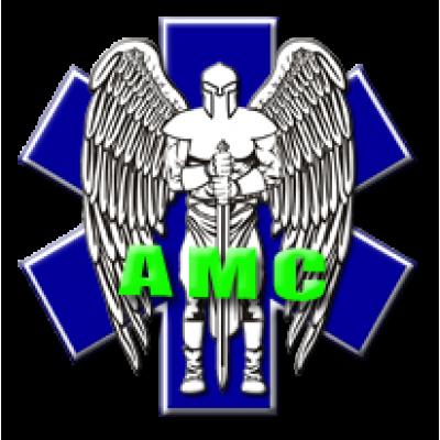 Курс автономной медицины (АМС) - 1 день