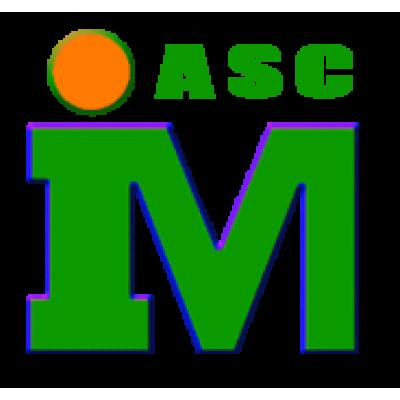 Курс автономного выживания (ASC)